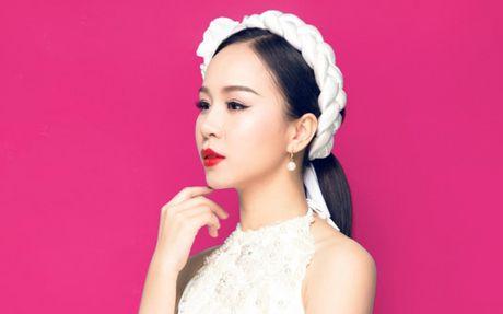 Hong Duyen dat ra rao can de vuot qua - Anh 1