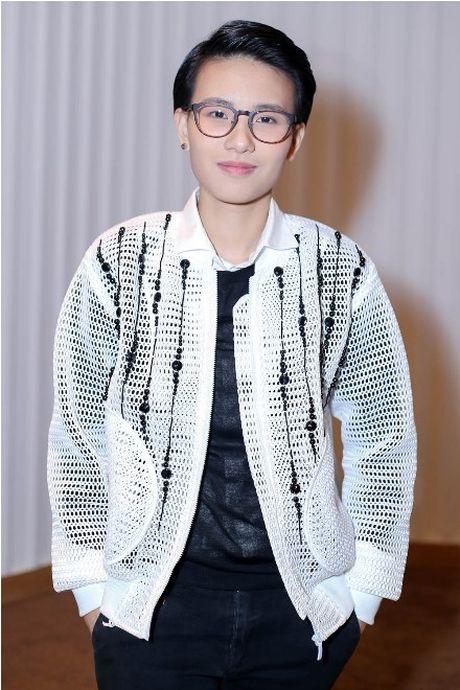 The Voice Kids- Giong hat Viet nhi mua 5: Tuyen thi sinh tu 5-15 tuoi - Anh 4