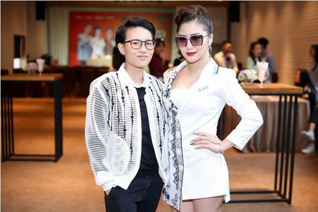The Voice Kids- Giong hat Viet nhi mua 5: Tuyen thi sinh tu 5-15 tuoi - Anh 5