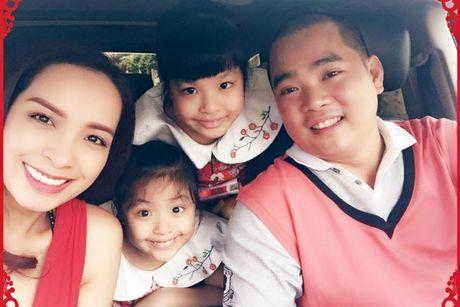 Roi nuoc mat ve qua khu ngheo kho, thieu tinh yeu cua nhac si Minh Khang, chong Thuy Hanh - Anh 2