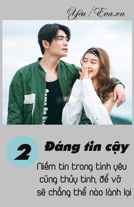 Nhat dinh phai giu cho that chat nguoi dan ong co 7 pham chat nay - Anh 2