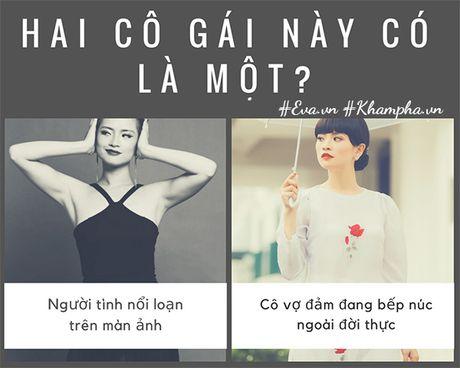 """Tinh moi cua Phan Hai"" ngoai doi thuc quyen ru chong bang tram mam com nha tuyet ngon - Anh 1"