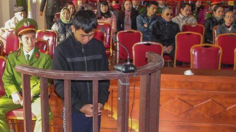 TAND hai cap tinh Nam Dinh: Phan dau thuc hien dat va vuot chi tieu cong tac nam 2017 - Anh 1