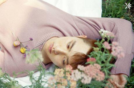 EXO tung MV, chinh thuc tro lai duong dua Kpop - Anh 2