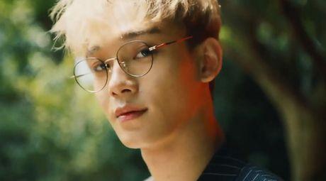 EXO tung MV, chinh thuc tro lai duong dua Kpop - Anh 7