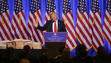 Ong Donald Trump 'xui giuc' Ba Lan chong lai Nga, Duc nhu the nao? - Anh 2