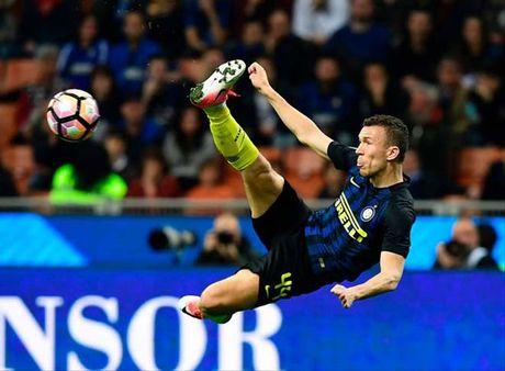 Perisic ve MU 48 trieu bang: Dao nhu Ronaldo, tat nhu Beckham - Anh 3