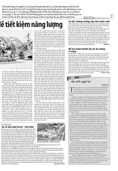 Diem tin Bao Xay dung so 57 (1964) - Anh 7