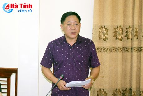 Nganh Cong thuong ra soat, cat giam 73/78 bo thu tuc hanh chinh - Anh 2