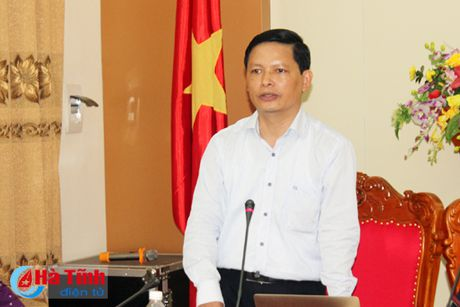 Nganh Cong thuong ra soat, cat giam 73/78 bo thu tuc hanh chinh - Anh 3