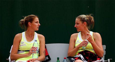Con duong dua Karolina Pliskova len dinh the gioi - Anh 6