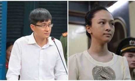 Vu an Truong Ho Phuong Nga: Dong thai moi tu luat su cua Cao Toan My - Anh 1