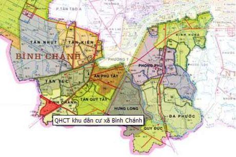 TP Ho Chi Minh: Khong thuc hien dung huong dan nghiep vu cua Thanh tra Chinh phu, cong dan tiep khieu - Anh 1