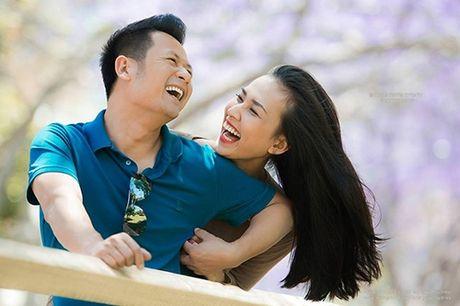 Bang Kieu xoa sach anh Duong My Linh, ro nghi an 'tai hop' vo cu - Anh 3