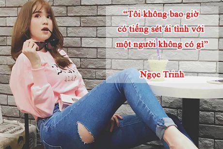 Ngan van tieu chuan chon ban trai gay song gio cua dan my nhan showbiz Viet - Anh 5