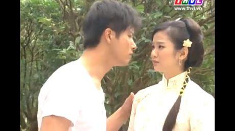Diem danh nhung my nu sanh doi cung Truong Duy Tich trong Nhan gian huyen ao - Anh 8