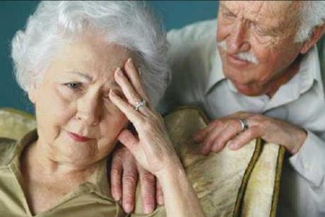 Tim ra gene lien quan den nguyen nhan benh Alzheimer - Anh 1