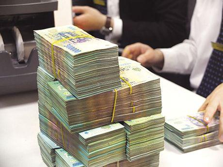Nhieu yeu to ho tro cho GDP 6 thang cuoi nam - Anh 1