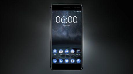 Nokia hoi sinh 2 mau dien thoai cuc gach gia duoi 500.000 dong - Anh 3