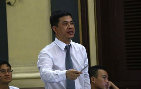 Thong tin moi nhat vu an hoa hau Phuong Nga: Cong an TP.HCM nhan ho so va dieu tra lai - Anh 3