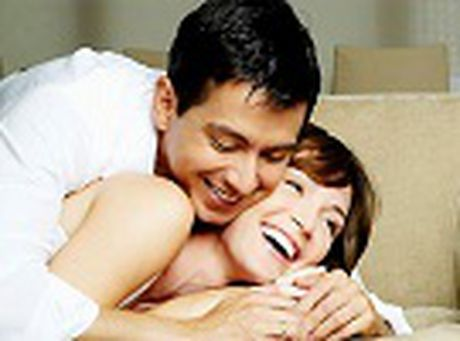 Tom cang kich thich sinh duc, chua liet duong - Anh 1