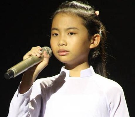 The Voice Kids - Giong hat Viet nhi mua 5: 'Cuoc choi' nhieu thay doi - Anh 2