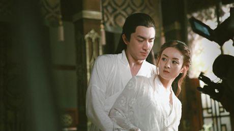 Xem 'So Kieu truyen' tap 51-52: Yen Tuan xot xa khi gap ma khong dam doi dien So Kieu - Anh 3
