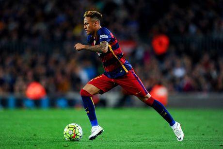 Chuyen nhuong MU 18/7: Roi Barca, Neymar 'bat den xanh' toi MU - Anh 3