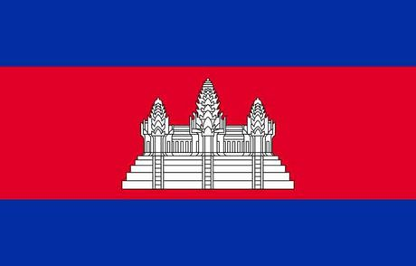 10 dieu thu vi ve dat nuoc Campuchia - Anh 1