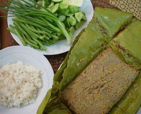 10 dieu thu vi ve dat nuoc Campuchia - Anh 7
