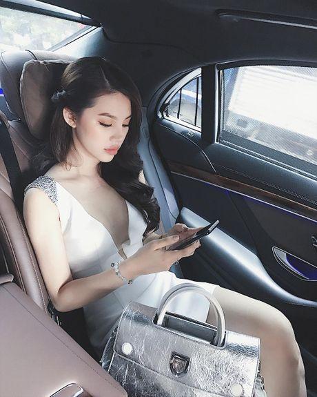 Danh tinh cua 3 tieu thu Hoi con nha giau Viet Nam duoc bao My dang tai - Anh 14
