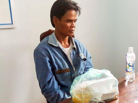 Chân Dung Nghi Phạm Giết Vợ Rồi Chôn Phi Tang Xác Suốt 10 Năm