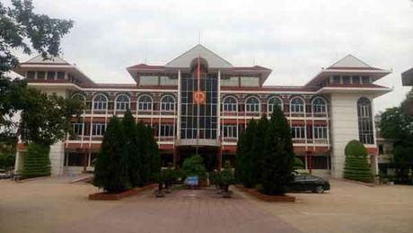 TP Bắc Ninh: Thu Ngân Sách 6 Tháng đạt Hơn 1.000 Tỷ đồng