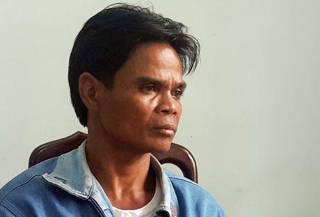 Sát Hại Vợ Rồi Chôn Xác 10 Năm Trời: Nghi Phạm đã Từng đánh Vợ Sẩy Thai