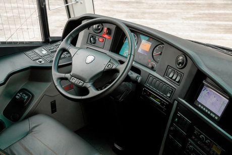Xe khach hang sang Scania gia 5 ty se xuat hien tai VMS 2017 - Anh 3