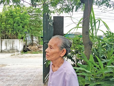 Su that o Truong Bon, lich su khong the lam gia duoc - Anh 1