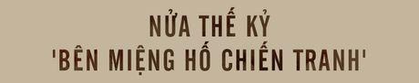 Bong ma hat nhan: 7 thap ky va su dien ro cua con nguoi - Anh 5