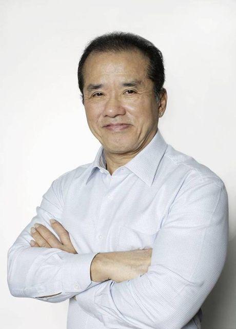 Lan dau tien tai Viet Nam co hoi nghi tang cuong chat luong song - Anh 5