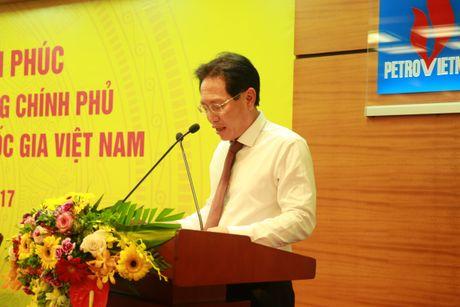 Thu tuong: PVN tap trung xay dung doi ngu, khac phuc ton tai - Anh 2