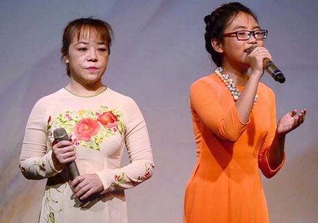 "Ca si Khanh Ngoc bao ve Phuong My Chi giua ""bao"" scandal bi co Ut to vo on - Anh 2"