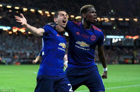 UEFA cong bo: MU thang tuyet doi Europa League, Real can quet Cup C1 - Anh 2