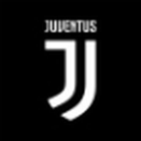 TRUC TIEP Tottenham - Juventus: Ban thang bat ngo - Anh 2