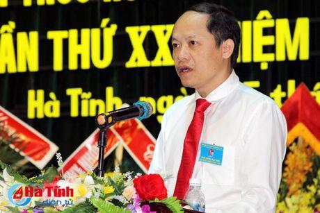 Tuoi tre Thanh Sen 'Xung kich - Sang tao - Nang dong - Khoi nghiep' - Anh 5