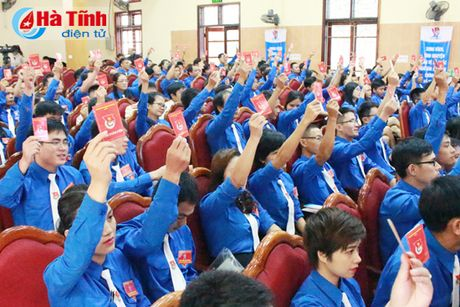 Tuoi tre Thanh Sen 'Xung kich - Sang tao - Nang dong - Khoi nghiep' - Anh 6