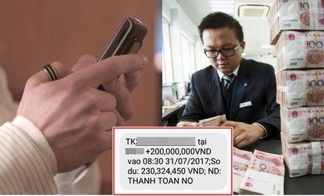 Co tinh chuyen nham cho ban gai 200 trieu de thu long - Anh 2