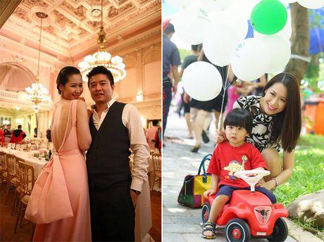 Cuoc song nhu mo cua Hoa hau than thien Duong Thuy Linh - Anh 11