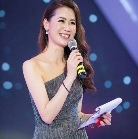Cuoc song nhu mo cua Hoa hau than thien Duong Thuy Linh - Anh 13