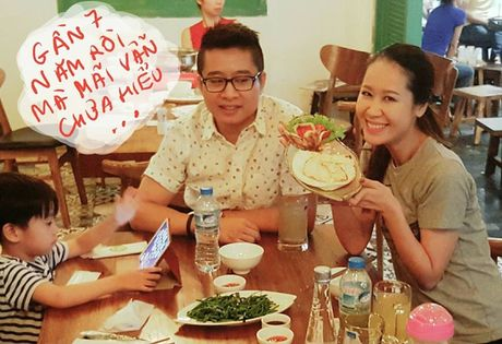 Cuoc song nhu mo cua Hoa hau than thien Duong Thuy Linh - Anh 9
