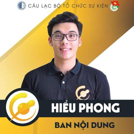 Nam than truong Luat khien cac ban nu 'say nhu dieu do' - Anh 3
