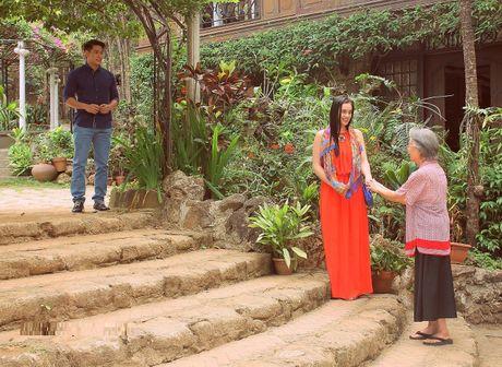 Cai gia cua viec danh doi nhan sac trong phim Philippines - Anh 2